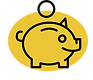 Piggy bank-1.png