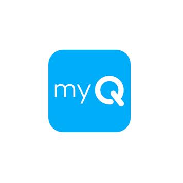 MyQ logo-1.png