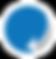 Aimtek Logo - ball 2- TEMP.png
