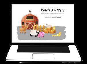 kyles kritters-laptop.png