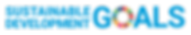 SDG_logo_horizontal_Transparent_300x55.p