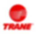 TRANE-logo-a.png