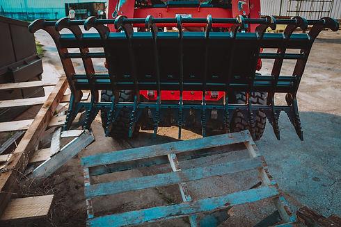 MD XT Rake Series-1.jpg