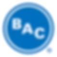 BAC-logo-a.png