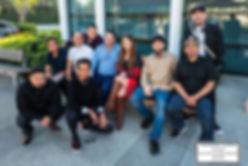 Telnet team-2-Dec2018.jpg
