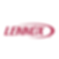 Lennox-logo-a.png
