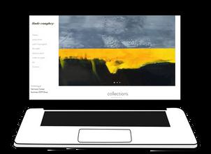 Linde Caughey-laptop.png