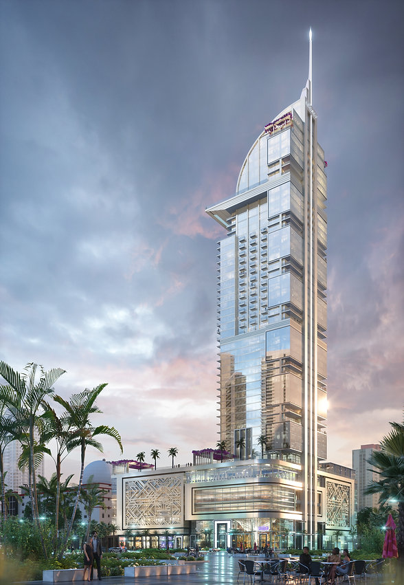 A-Legacy Tower Image.jpg