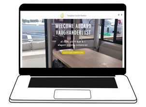Vaughan Yacht Charter.png