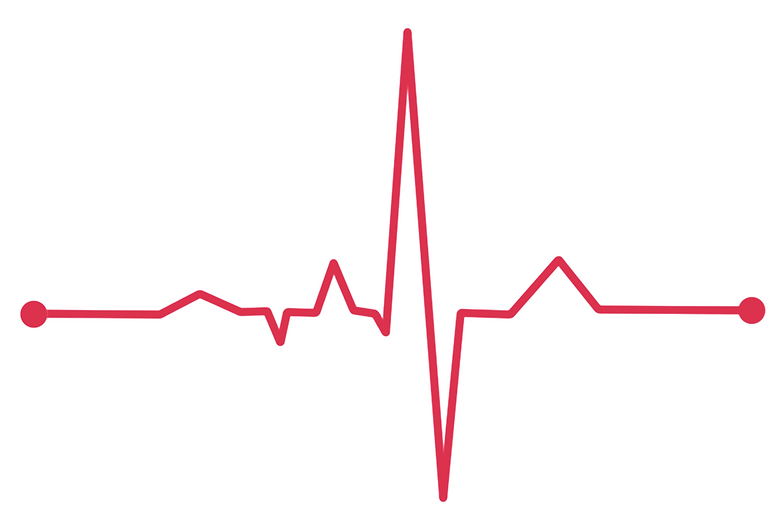heart-rate-1375324_1920_edited.png