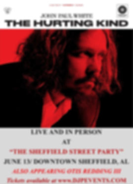 New Street Party Ad.jpg