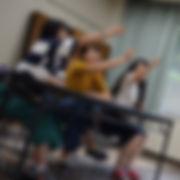 合宿写真 - 12.jpg