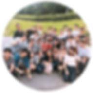 合宿写真 - 01.jpg