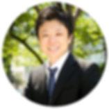 プロフィール写真 - 01.jpg