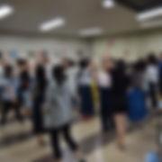 合宿写真 - 16.jpg