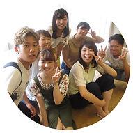 合宿写真 - 08.jpg