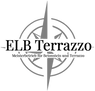 Windrose Logo Elb Terrazzo grau.png