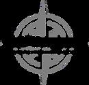 Windrose Logo Elb Terrazzo grau_bearbeit