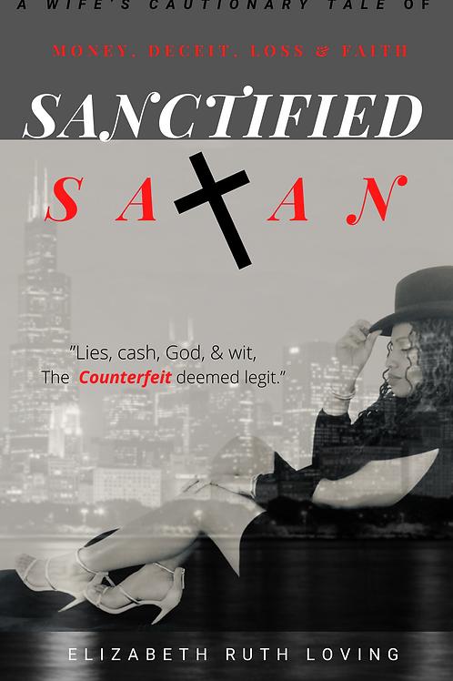 Sanctified Satan