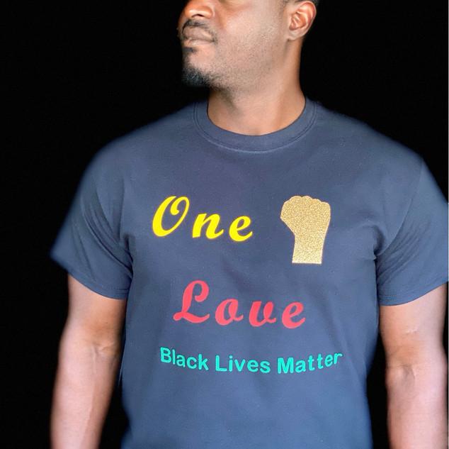 $9.99 Bob Marley One Love
