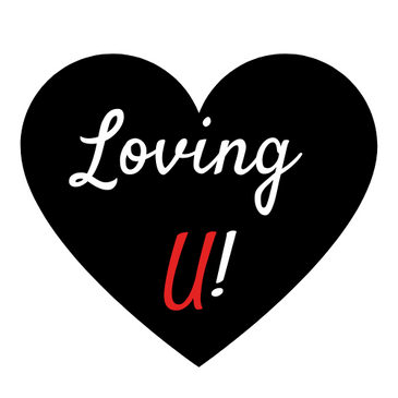 Loving U logo.png