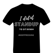$9.99 Stand Up