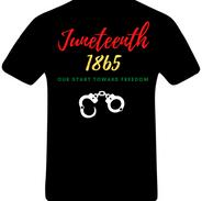 $9.99 Juneteenth