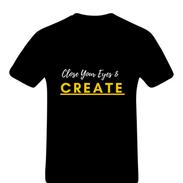 $9.99 Create