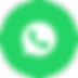 whatsapp-512.webp