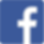 1024px-Facebook_Icon_(Single_Path_-_Tran