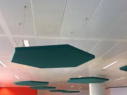 Product Page PanelHush Sky Photo 3.jpg
