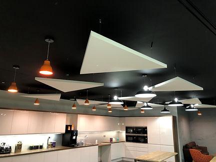 London Showroom Photo 3.jpg