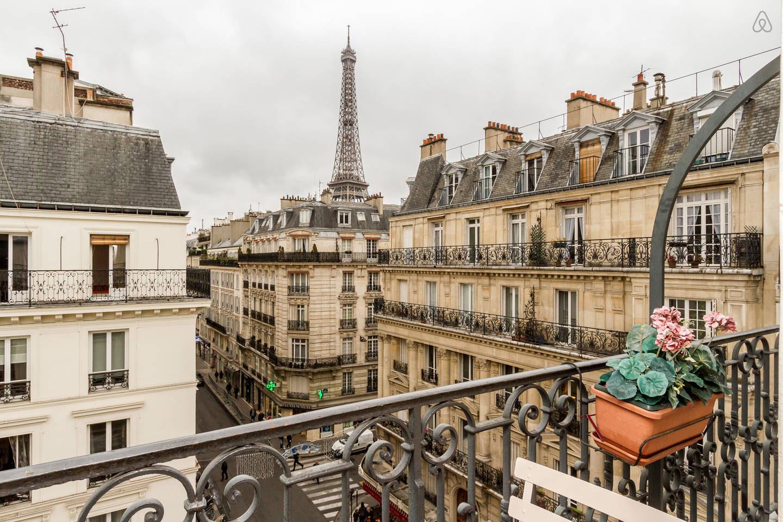 Paris Apartments Rental Paris Vacation Rentals Perfect Accommodatio