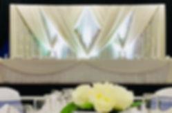backdrop 3 drapes.2.jpg