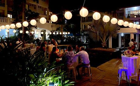 Lanterns Peppers 2.jpg