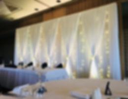 backdrop 5 drape flower.jpg