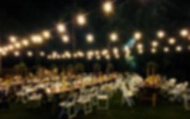 Festoon lights The Rambler.jpg