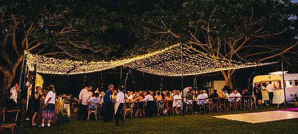 fairy light canopy Laloli.jpg