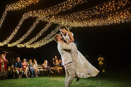 Fringe fairy light canopy.jpg