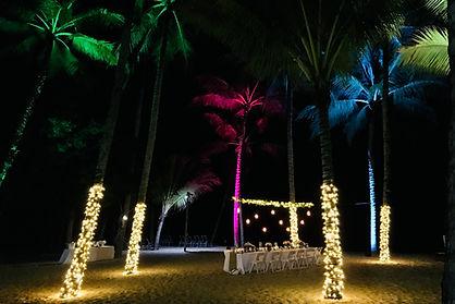 fairy lights KBR.jpg