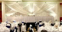 backdrop 8m x style.jpg