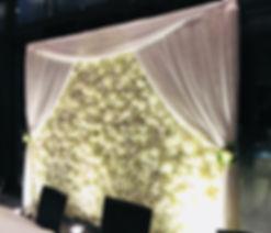 backdrop 3m flowerwall.jpg