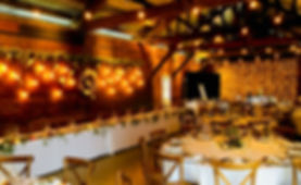 festoon lighting Sugar Wharf.jpg