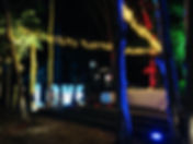 up lighting Kewarra Beach.jpg