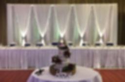 backdrop 5 drapes.jpg