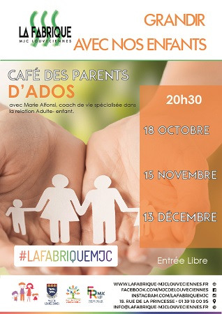 cafésparentsados_2018
