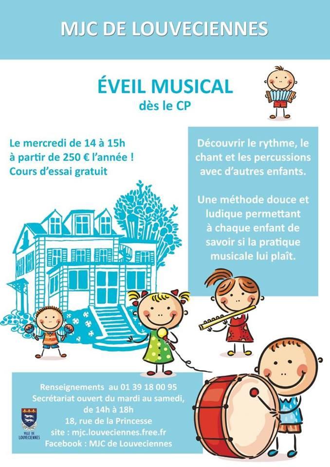 eveilmusical_mjclouveciennes