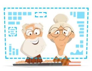 nl_seniorconnectés.jpg