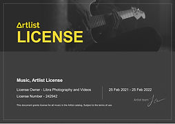 License_242942 - 2021-2022 (1).jpg
