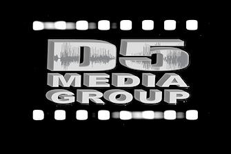 Black Web Promo D5MediaGroup .png